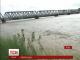 У Непалі масштабна повінь забрала понад 60 життів