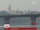 Сауна, малина і кавуни: як виживати в умовах отруйного київського смогу