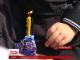 У Кропивницькому провели в останню путь 24-річного бійця Сергія Колесника