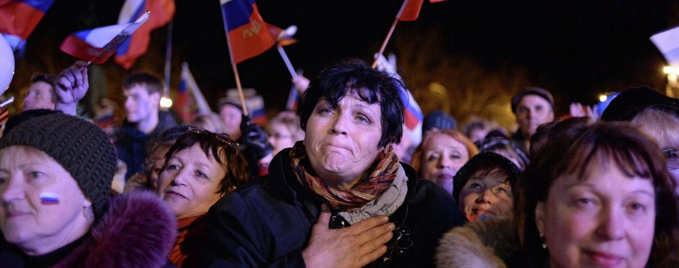 "У Лаврова предупредили россиян о нападениях из-за ""дня гнева"""