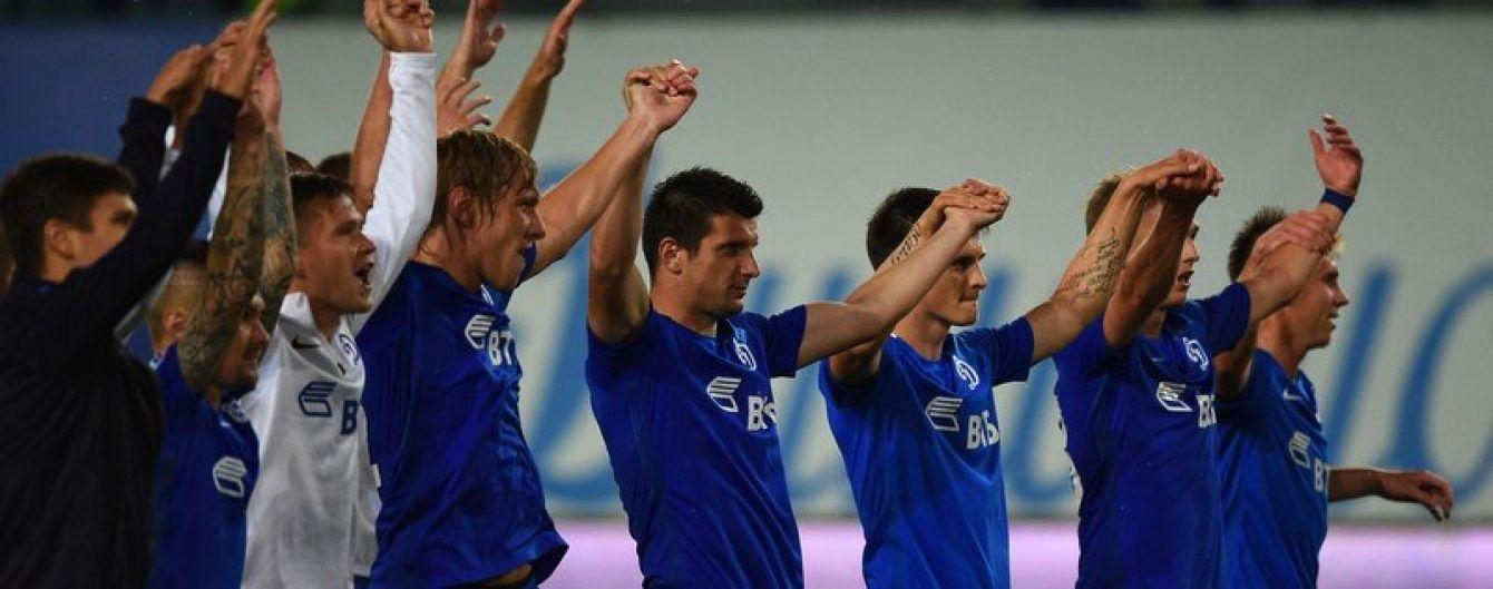 12 російських клубів отримали заборону на реєстрацію нових футболістів
