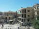 У Сирії авіаудар влучив в пологовий будинок, є загиблі