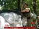 Бойовики, отримавши підкріплення з Росії, активно атакують українські позиції