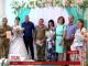У Сєверодонецьку тепер можна одружитися за добу