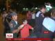 У столиці Вірменії зі стріляниною та сльозоточивим газом розігнали демонстрантів