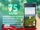 Нова манія: як українці божеволіють від Pokemon GO