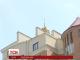 Приватні церкви: навіщо політики будують молитовні у власних дворах