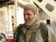 У зоні АТО загинув легендарний боєць Юрій Коваль