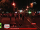 Спроба самоспалення, розгін демонстрації та вогнепальне поранення - протистояння влади та опозиції у Вірменії