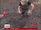 Бойовики ведуть потужні обстріли українських позицій на околицях Авдіївки