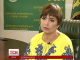 Голова Держказначейства назвала фантастичні цифри боргу України перед громадянами