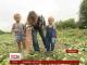 На Черкащині маленькі діти можуть залишитися глухонімими, якщо їх вчасно не прооперувати