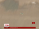 Американський екстремал стрибнув без парашута з висоти 7,5 тисяч метрів