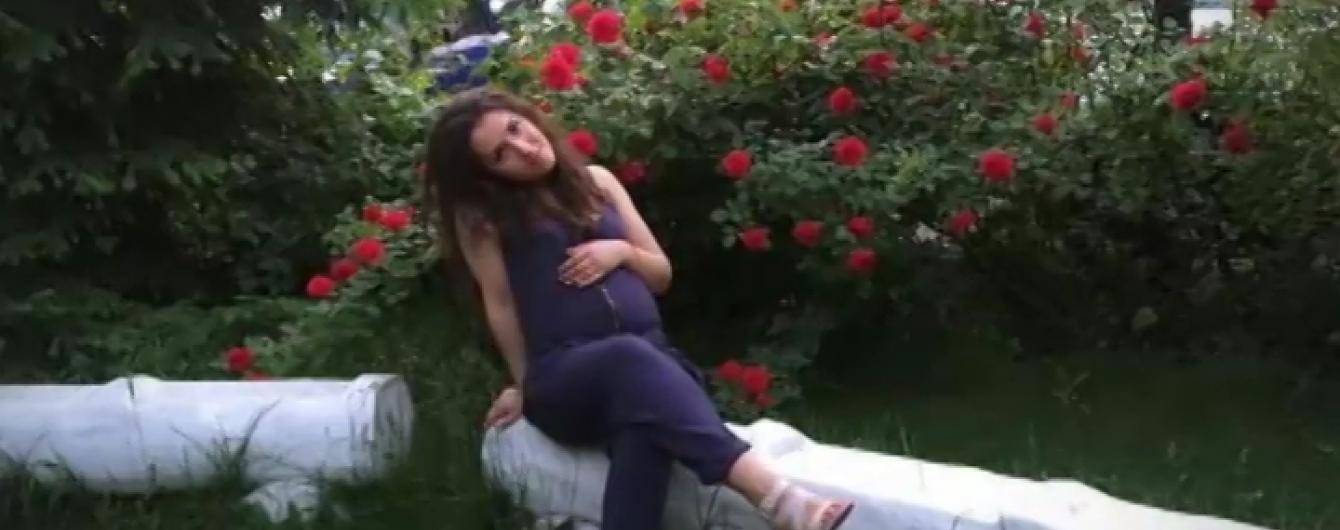 Загадково зникла дівчина потрапила до лікарні Житомира уже без вагітності двійнею
