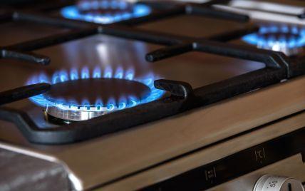 Вовк считает правильным внедрение абонплаты за газ, несмотря на ее отмену