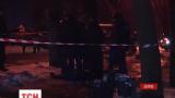 У Харкові застрелили адвоката Олександра Грузкова
