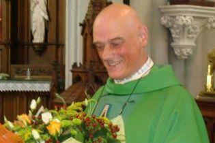 У Бельгії біженець напав з ножем на священика через його відмову дати гроші