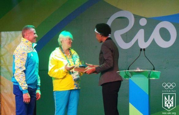 олімпійська збірна в Ріо_1