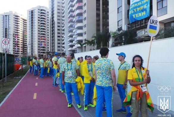олімпійська збірна в Ріо_4