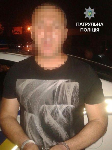 одеса стрілялини_1