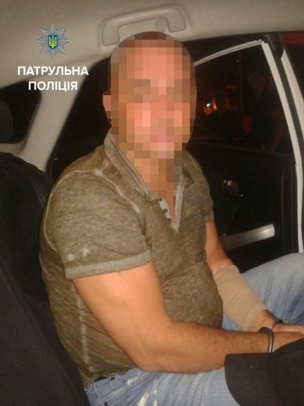 одеса стрілялини_2