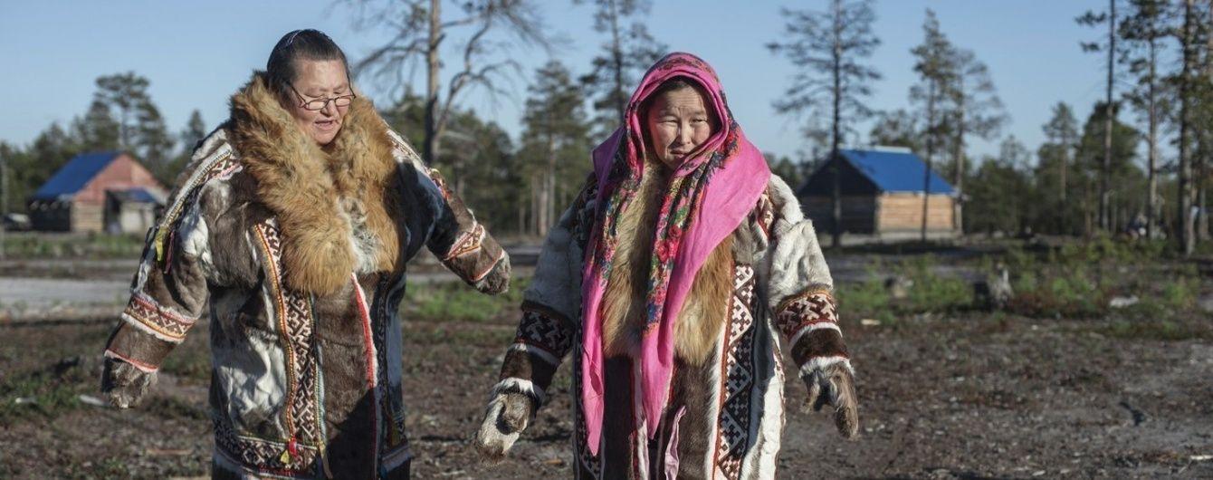 Вперше за 75 років на півночі Росії спалахнула сибірка: госпіталізовано півсотні людей