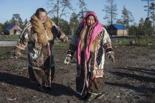 Впервые за 75 лет на севере России проснулась сибирская язва: госпитализировано полсотни человек