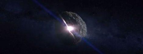 До Землі вперше наблизиться гігантський астероїд діаметром 4 км