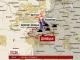 По дві міни на хвилину: терористи здійснили інтенсивний обстріл українських укріплень