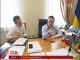 Стало відомо, якими статками володіє Антикорупційний прокурор Холодницький