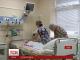 На Львівщині півторарічна дитина і її дідусь померли від отруєння грибами