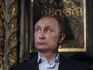 Нова стратегія збурення України: що замислив Путін