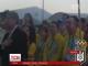 Українська олімпійська збірна у Ріо офіційно сповістила, що готова до змагань
