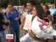 Одружитися за 1 ніч тепер можна у Одесі
