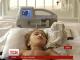 В українських лікарнях немає сироватки від правця