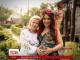 Дарину Лаговську, донедавна начебто вагітну двійнею, тепер підозрюють в обмані