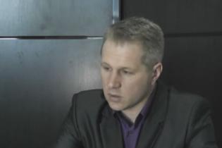 Одного з екс-керівників українського флоту судитимуть за державну зраду і дезертирство