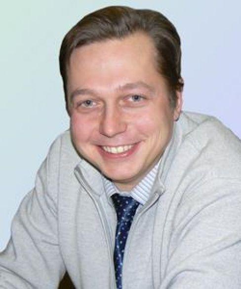 Богдан Яхно