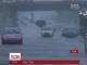 Найпотужніший за 33 роки тайфун обрушився на Китай