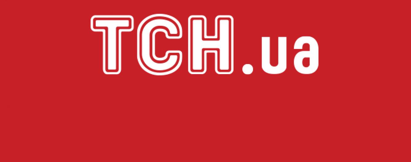 ТСН.ua став єдиним у ТОП-25 популярним новинним ресурсом в Україні у липні
