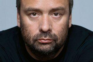 Режисера Люка Бессона звинуватили у зґвалтуванні
