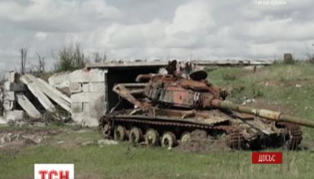 ООН фіксує рекордну кількість загиблих цивільних за останні місяці війни на Донбасі