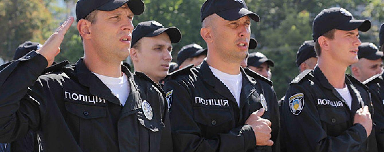 Стали відомі терміни обрання запобіжного заходу підозрюваному у вбивстві в Лощинівці