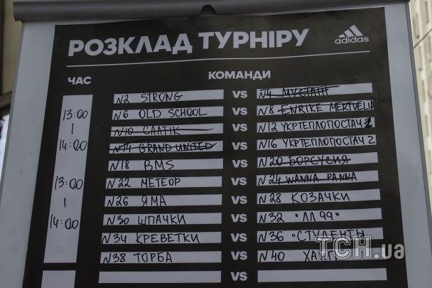 """Як """"Динамо"""" оновило гардероб до нового сезону"""