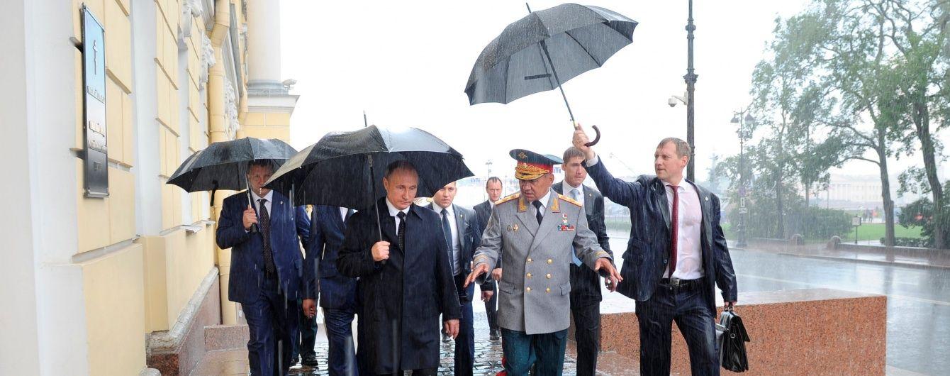МГБ и КГБ. Какой может стать новая российская спецслужба
