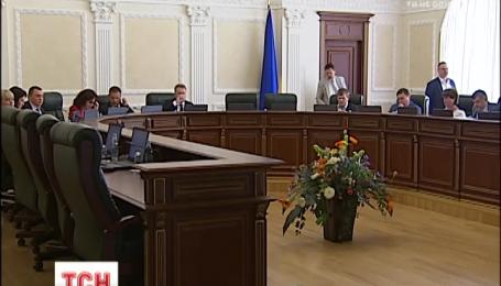 Скандальная судья Царевич не явилась на рассмотрение вопроса о своем нарушении присяги