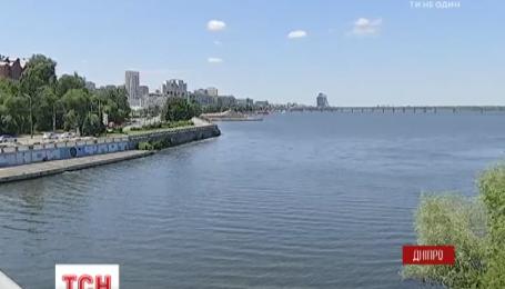 Джазовий фестиваль повертається у Дніпро після п'ятнадцятирічної перерви