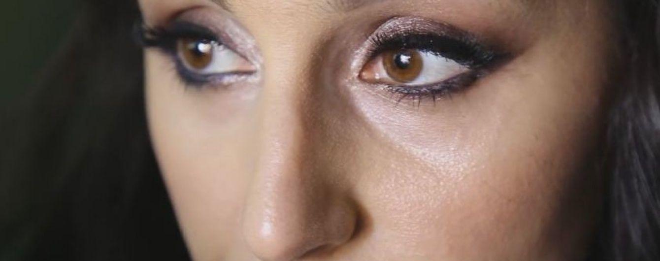 """Шлях Джамали до перемоги на """"Євробаченні"""": у Мережі з'явився фільм про будні співачки у Стокгольмі"""