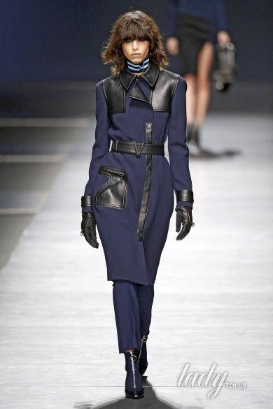 Коллекция Versace прет-а-порте сезона осень-зима 2016-2017_3