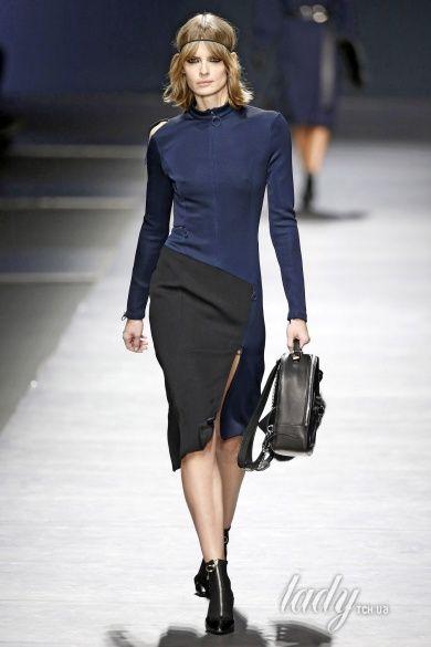 Коллекция Versace прет-а-порте сезона осень-зима 2016-2017_4